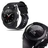 Smart Watch Support SIM TF Card Sport Watch Smart Watch