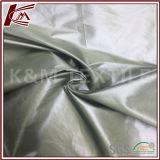 400t Cire Finish 100% Nylon Taffeta Fabric