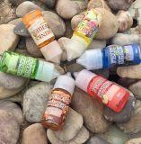 High Quality Tabacco Flavor E Liquid E Juice Vapor Juice