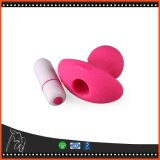 Vibrating Anal Butt Plug Silicon Sex Toy for Men Women Waterproof Anal Vibrator
