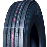 11r22.5 12r22.5, 315/80r22.5 All Steel Radial Truck and Bus Tyres, TBR Tyres