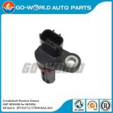 Crankshaft Sensor for Honda J5t30172 Auto Sensor Manufacture