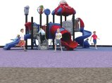 2015 Kates Indoor Playground for Kids