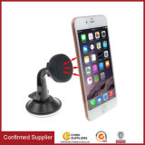 Universal Dashboard-Mounted Smart Phone Holder with Non-Slip Grip Bracket