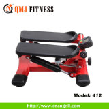 Home Gym Equipment Mini Stepper