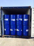 High-Efficiency Herbicide-Butachlor 92% TC with CAS No. 23184-66-9