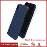 New Cell Phone Matte Skin PP Back Cover Slim Case