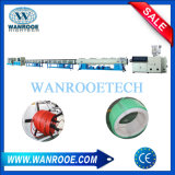 PE PPR Pipe Extrusion Pipe Making Extruder Production Line