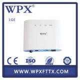 ISP Use 1000Mbps ONU Epon Modem