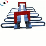 Modular Bridge Expansion Joint with Large Movement