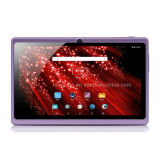 Quad Core Tablet 7 Inch 8GB Android Tablet