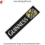 Guinness PVC Bar Mat for Promotion (YH-BM072)