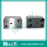 Customized Kinds of Mould Parts (UDSI074)
