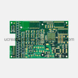 Double Sides High Quality PCB Board Fr4 Printed Circuit Board for Consumer Electronics