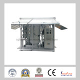 Mobile Vacuum Pumps and Roots Booster Pumping Unit for Power Transformer Vacuum Forming, Vacuum Pumping Machine (ZJ Series)
