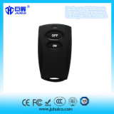 Universal RF Remote Controller Switch for Automatic Gate
