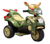 Children Electric Bicycle Rb12-2
