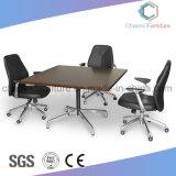 Modern Furniture Metal Office Table Meeting Desk