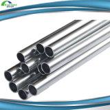 Flexible Stainless Steel Pipe, Stainless Steel Welded Lean Tube Factory