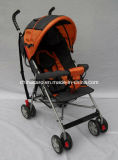 High Quality Portable Baby Strollers with Ce Certificate (CA-BB260B)