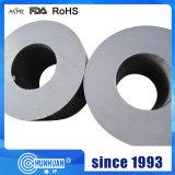 High Quality of Teflon PTFE Tube, Pipe