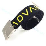 Custom Fashion Ladies Belt Accessories Wholesale