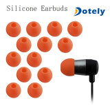 Silicone Earbuds Covers for Headphones