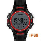 Waterproof Smart Watch IP68