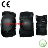 Skateboard Protective Gears, Sktating Protectors, Scooter Protective Gears