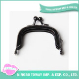 Durable High Quality Parts Metal Clutch Handbag Frame