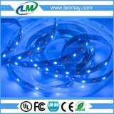 Super brightness Warm White 5050 UV/Blue Flexible LED Strip Light