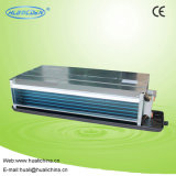 Air Conditioner Terminal Horizontal Duct Ceiling Concealed Fan Coil Unit