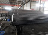Hot Rolled Alloy 20mncr5 Steel Round Bar
