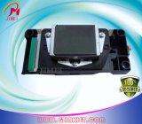Mimaki Jv33/ Cjv30/Jv5/Ts3 Print Head-M007947
