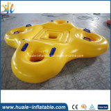 2016 Summer Hot Sale Inflatable Floating Ring, Water Toys