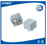 Auto Relay Use for VW 431951253D