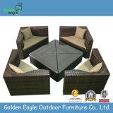 Classic Rattan Furniture-Outdoor Furniture (S0092)
