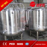 Small Bright Beer Tank Stainless Steel Tank Brewing Equipment for Sale
