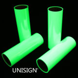 Night Glow Luminous Film Product for Building