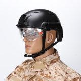 Military Tactical Helmet & Firm Airsoft Helmet