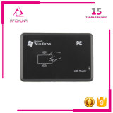 13.56MHz Contactless RS232 RFID NFC Card Reader