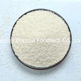 Magnesium Citrate Slow Release Pellets