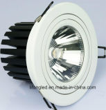 IP44 LED Spotlight Recessed Ceiling Downlight LED Downlight 35W