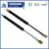 High Quality Gas Spring with Clevis Ending