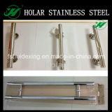 Foshan Holar Stainless Steel Glass Door Handle, Door Handle