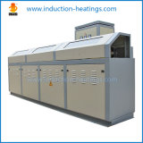 IGBT Induction Heating Machine for Steel Rebar Annealing and etc. Ce Certificate