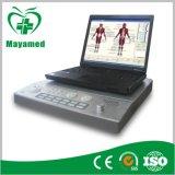 My-H009 4 Channel Emg System