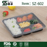 Take Away Food Container & Plastic Take Away Food Containe & Disposable Food Container