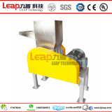 Professional Industrial Plastic Crusher/Small Plastic Shredder Price