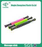 Muscle Massage Roller Massage Muscle Roller Stick
